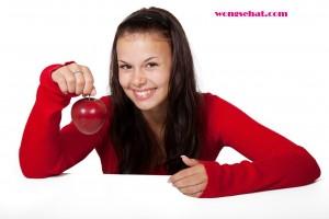 Tips Menjaga kesehatan tubuh dengan mudah