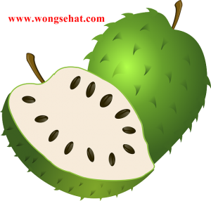 Manfaat buah pisang bagi tubuh kita
