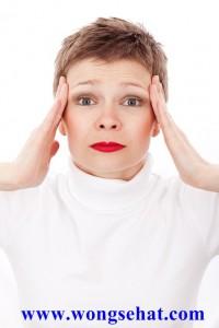 Cara Mengatasi Migrain secara Alami
