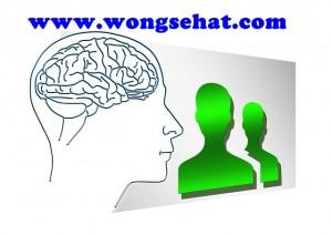 Cara Meningkatkan Kecerdasan Otak