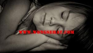 Cara Mudah Mengobati Insomnia