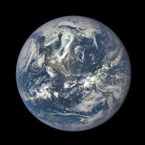 9 Penemuan Sains Terbaru yang Mengagumkan
