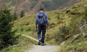 8 Kesalahan yang Sering Kita Lakukan Ketika Traveling