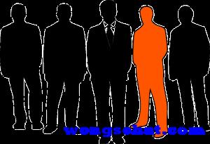 10 Perbedaan Antara Bos dan Pemimpin