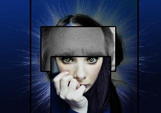 Cara Alami Mengobati Skizofrenia