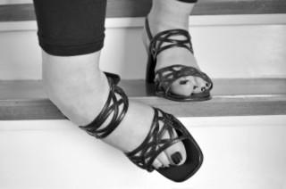 Cara Mengobati Achilles Tendinitis