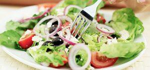 Makanan Sehat Untuk Penderita Darah Tinggi