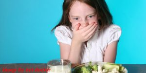 obat mual muntah anak