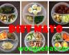 Menu Diet Mayo Sehat