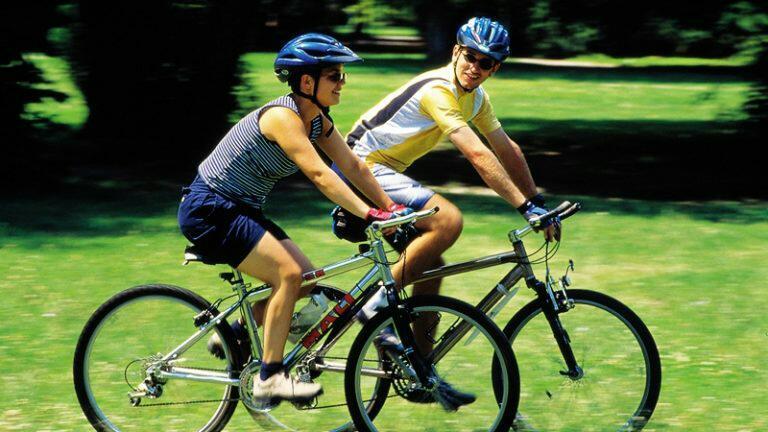 olahraga mengecilkan betis